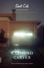 Vente Livre Numérique : Short Cuts  - Raymond Carver