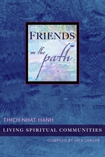 Vente Livre Numérique : Friends on the Path  - Thich Nhat Hanh