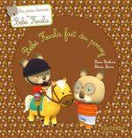 Vente Livre Numérique : Bébé Koala fait du poney  - Nadia Berkane