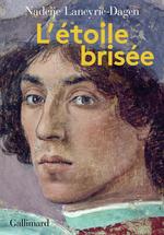 Vente EBooks : L'étoile brisée  - Nadeije LANEYRIE-DAGEN