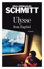 Vente Livre Numérique : Ulysse from Bagdad  - Eric-Emmanuel Schmitt