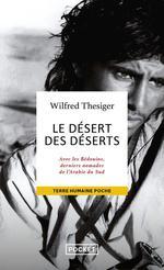 le desert des deserts