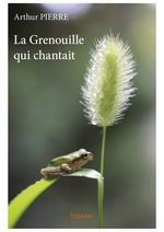 La Grenouille qui chantait
