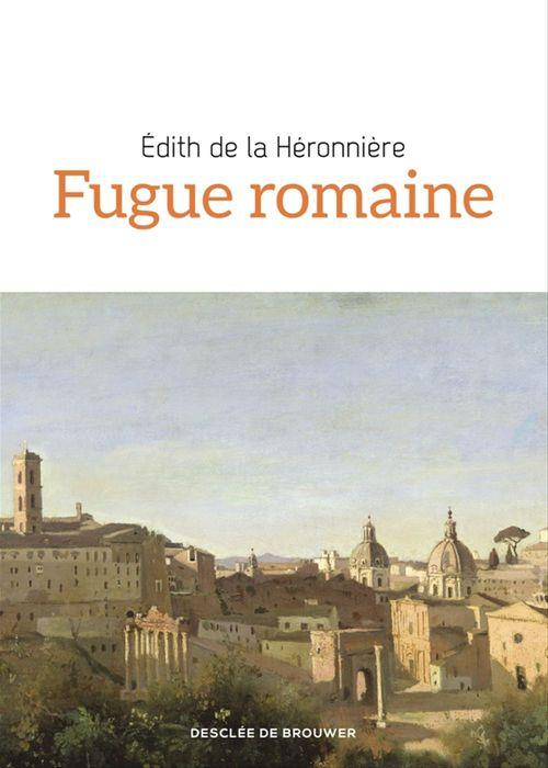 Fugue romaine