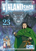 Vinland saga T.23  - Makoto Yukimura