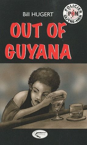 Out of guyana