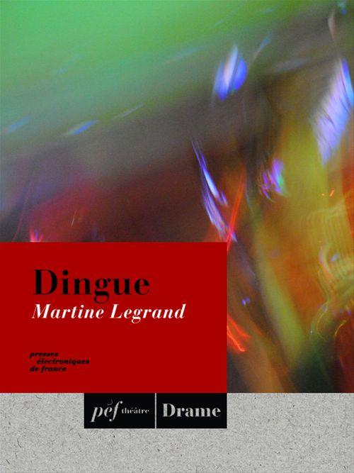 Dingue