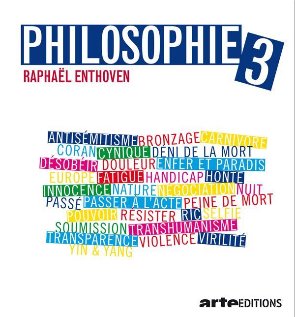Philosophie 3