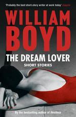 Vente Livre Numérique : The Dream Lover  - William Boyd