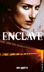 Enclave t.1