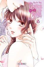 Vente Livre Numérique : Come to me Wedding T06  - Nachi Yuki