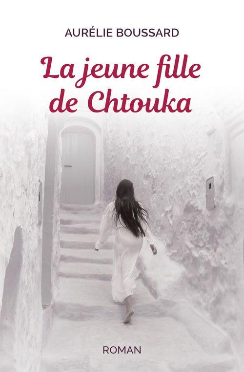 La Jeune fille de Chtouka