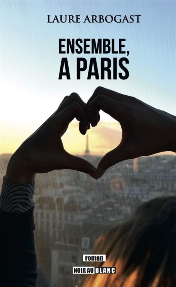 Ensemble, à Paris