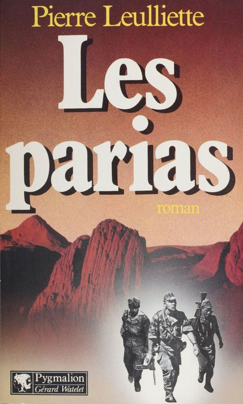 Les Parias