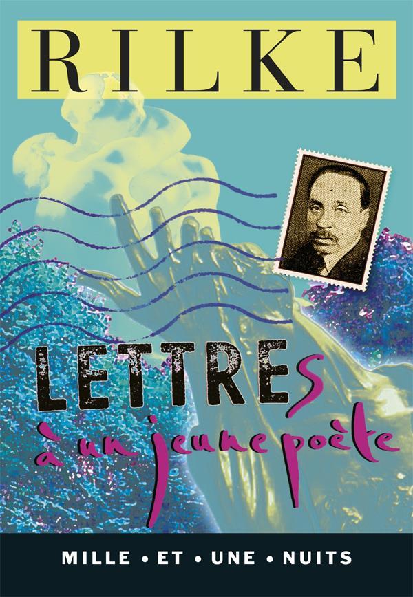 lettres a un jeune poete
