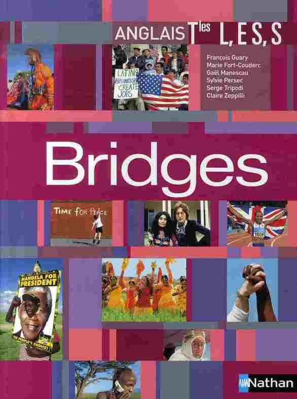 Bridges Ter L Es S 07