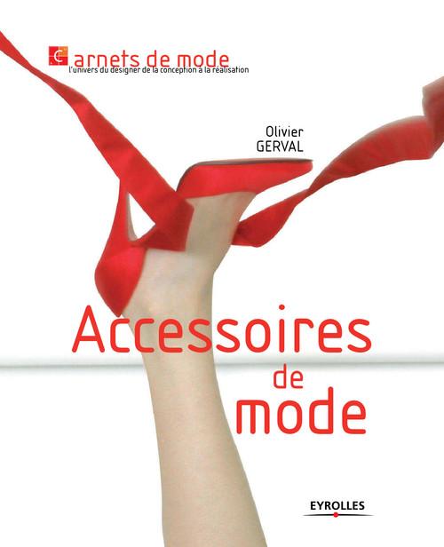 Accessoires de modes