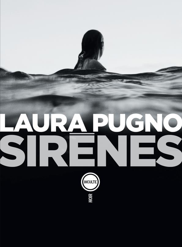 SIRENES PUGNO, LAURA