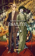 Vente EBooks : Égalité  - Edward Bellamy