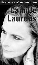 Vente Livre Numérique : Camille Laurens  - Camille Laurens