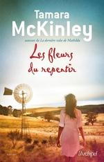 Vente EBooks : Les fleurs du repentir  - Tamara McKinley