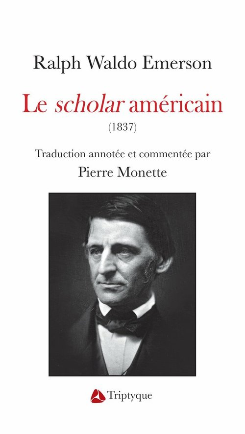 Le scholar américain