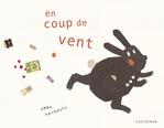 Vente EBooks : En coup de vent  - Anne Herbauts