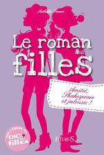 Vente EBooks : Amitié, Shakespeare et jalousie !  - Nathalie Somers