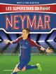 Neymar  - Matt Oldfield  - Tom Oldfield