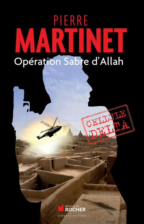 Opération sabre d'Allah