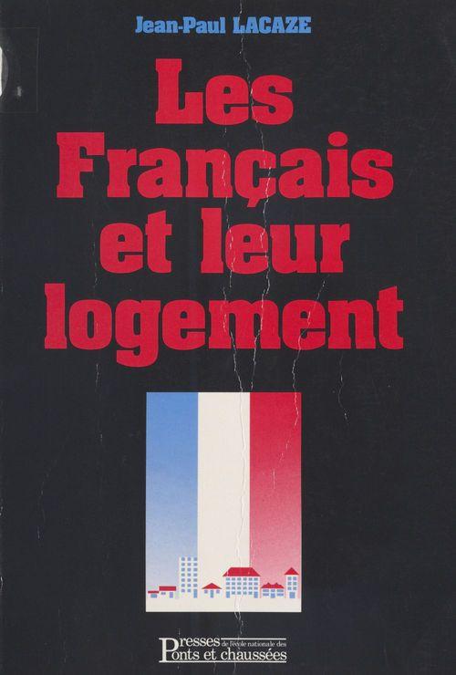 Les francais et leur logement