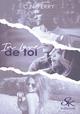 In love de toi  - C.N. Ferry