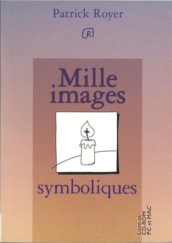 Mille images symboliques