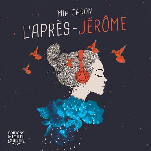 L'après-Jérôme