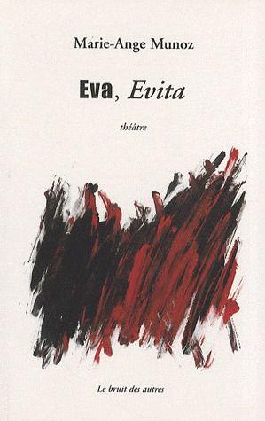 Eva, Evita