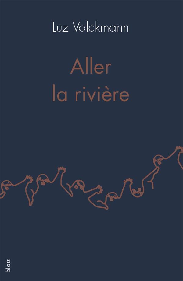 Aller la rivière