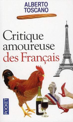 Critique amoureuse des Français