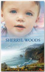Vente EBooks : L'aube des promesses  - Sherryl Woods