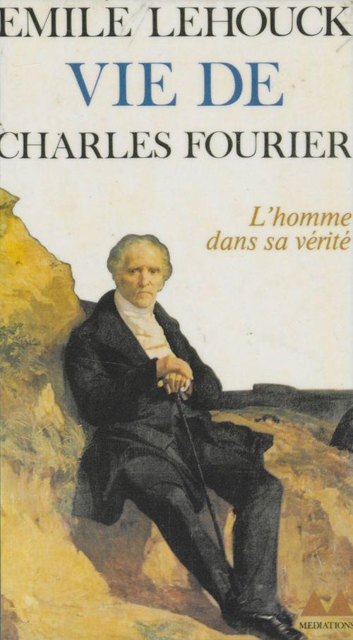 Vie de Charles Fourier