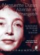 Marguerite Duras  - Najet Limam-Tnami