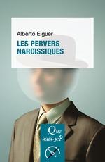 Vente EBooks : Les pervers narcissiques  - Alberto Eiguer