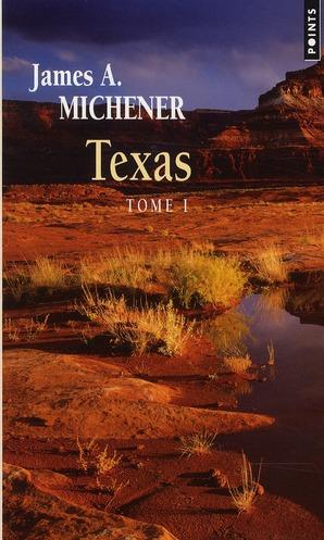 Texas t.1