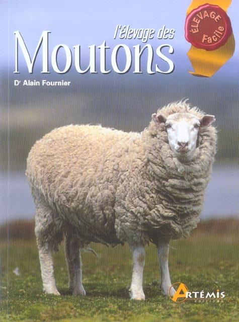 L'Elevage Des Moutons