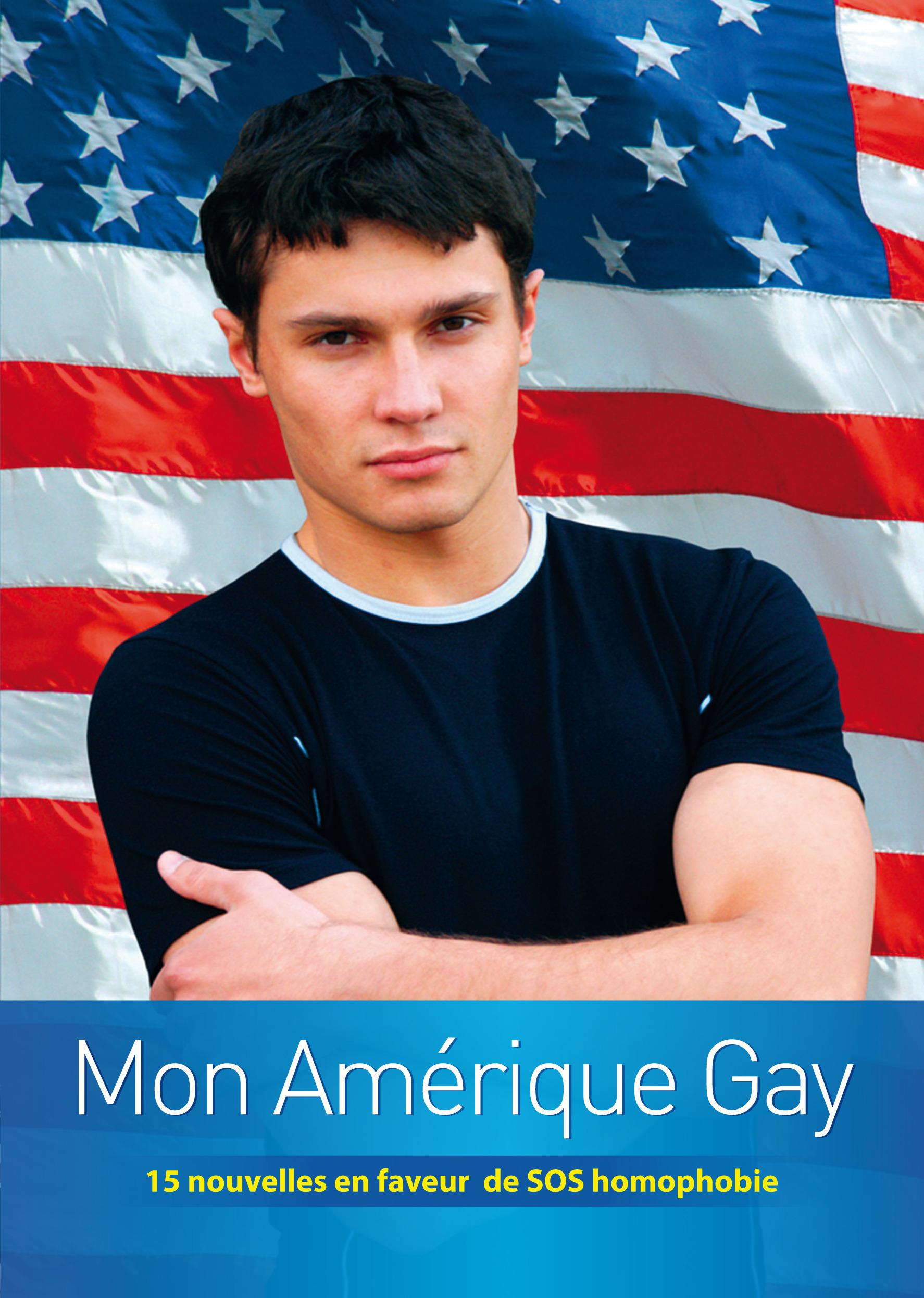 Mon Amérique Gay