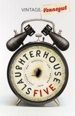Vente Livre Numérique : Slaughterhouse 5  - Kurt Vonnegut