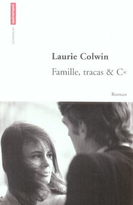 Famille, tracas et cie