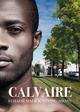 Calvaire  - Elhadji Malick Ndong Mbaye