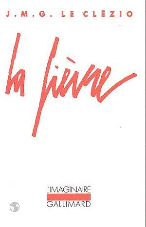 La Fievre