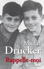 Vente Livre Numérique : Rappelle-moi  - Michel Drucker
