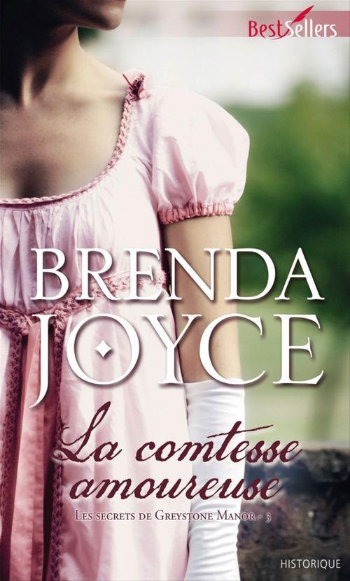 La comtesse amoureuse